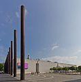Kunst- und Ausstellungshalle der Bundesrepublik Deutschland - Bundeskunsthalle-9255.jpg