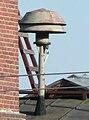 Kuopio prison WWII air raid siren.jpg