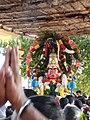 Kuppam festival.jpg