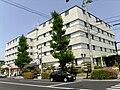 Kurashiki Kokusai Hotel.jpg