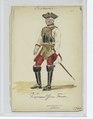 Kurassier Officier parade, 1745 (NYPL b14896507-90210).tiff