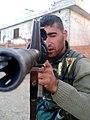 Kurdish YPG Fighter (15450844595).jpg