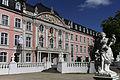 Kurfürstliches Palais, Trier.jpg