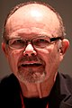 Kurtwood Smith (4842203428).jpg