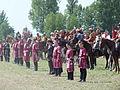 Kurultáj - Magyar Törzsi Gyűlés, Bugac, 2014.08.09 (16).JPG