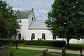 Kviinge kyrka.jpg