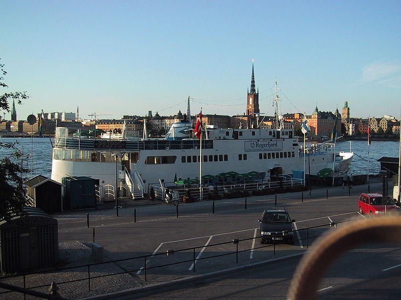 palacio-real-estocolmo-suecia-ikea-vuelos-baratos