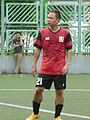 Kwok Yue Hung.JPG