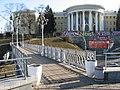 Kyiv - Girls institute.jpg