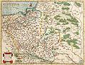 Kyivstar vkraina 1580.jpg