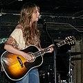 Kylie Rae Harris (7324636914).jpg