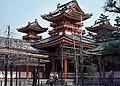 Kyoto-054 hg.jpg