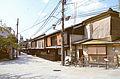 Kyoto DSC 2971 (6245907373).jpg