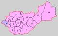 Kyoto Ikaruga-gun 1889.png
