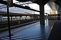 Kyoto Station Track 0 (5502529372).jpg