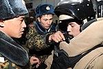 Kyrgyz explosive experts test skills with Transit Center Airmen DVIDS350323.jpg