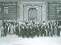 Kyrkomötet 1963.jpg