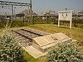 Kyushu Railway History Museum 14.JPG