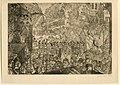 L'Entrée du Christ à Bruxelles en 1889, James Ensor, Museum Plantin-Moretus, PK.MP.09502.jpg