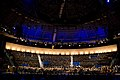 L'OGI partecipa al Te Deum di Berlioz con Abbado a Bologna.jpg