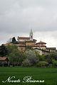 L'antica Chiesa di S. Stefano.jpg