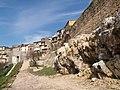 L'antica Ferentinum - panoramio.jpg