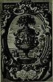 L'art de reconnaître les styles - le style Louis XIII (1920) (14748003406).jpg