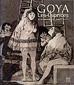 "L'exposition ""Goya, Les Caprices"".jpg"
