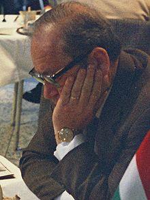 László Szabó 1974 Dortmund.jpg