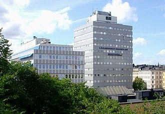 21cb5a227f8 Läkarhuset Odenplan[redigera | redigera wikitext]