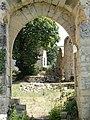 Léobard - L'Abbaye-Nouvelle 03.JPG