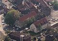 Lüdinghausen, Burg Wolfsberg -- 2014 -- 7259.jpg
