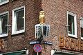 Lüneburg - Bardowicker Straße 02 ies.jpg