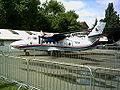 L-410 UVP2.JPG