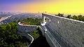 L.A. Sky Garden (39036560811).jpg