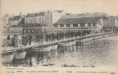 L1989 - Lagny-sur-Marne - Pont de Pierre.jpg