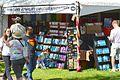 LA Festival of Books DSC 0116 (5675931307).jpg