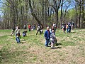 LE- Easter Egg Hunt (5627752103) (2).jpg