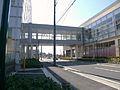 LEAF WALK Inazawa Shopping Center 05.JPG