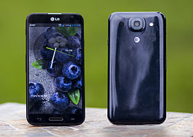 LG Optimus G Pro - US version.jpg