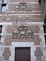 LIEGE Cour des Mineurs (6).jpg