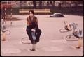 LINCOLN PARK PLAYGROUND - NARA - 547192.tif