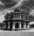 LOTUS MAHAL, HAMPI, karnataka.jpg