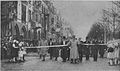 LPDF 228 14 Thionville Pétain le maire Maud'huy le ruban.jpg