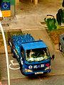 LPG Truck.jpg