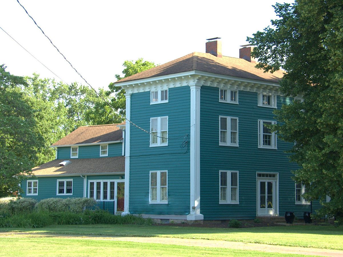 upper fairmount Find hotels in 21867 upper fairmount search by zip code for hotels near upper fairmount maryland deals + discounts on lodging and motels in somerset county and area code 410.