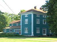 LRWalls - Upper Fairmont Historic District 3.jpg