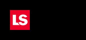 LS logo rgb 500.png