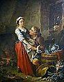 La Belle Cuisinière (Musée Cognacq-Jay, Paris) (15713800299).jpg