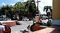 La Carlota City Public Plaza (Plaza Publica de La Carlota) - panoramio (2).jpg
